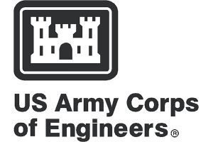 Headquarters U.S. Army Corps of Engineers